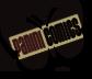 Panini Comics